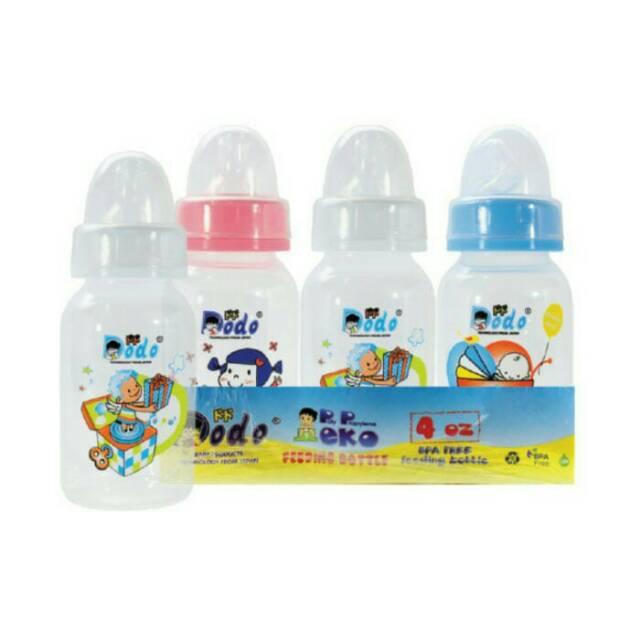 botol susu dodo - Temukan Harga dan Penawaran Perlengkapan Makan Bayi Online Terbaik - Ibu & Bayi Agustus 2018 | Shopee Indonesia