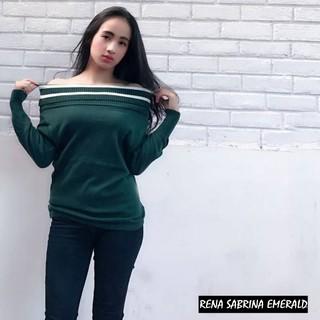 ... grosir jaket sweater baju dress blouse hijab kekinian cewek perempuan  murah. suka  300 ae988fe6f9