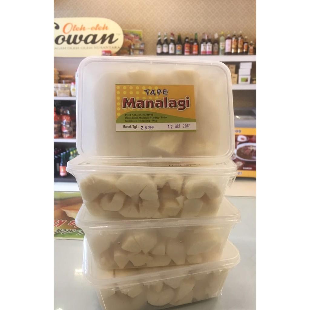 Gudeg Kaleng Bagong Ayam Suwir Shopee Indonesia Bu Tjitro Citro Asli Pedas