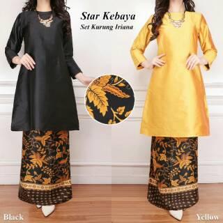 Baju Kurung Melayu Baju Kurung Minang Baju Kurung Malaysia Baju