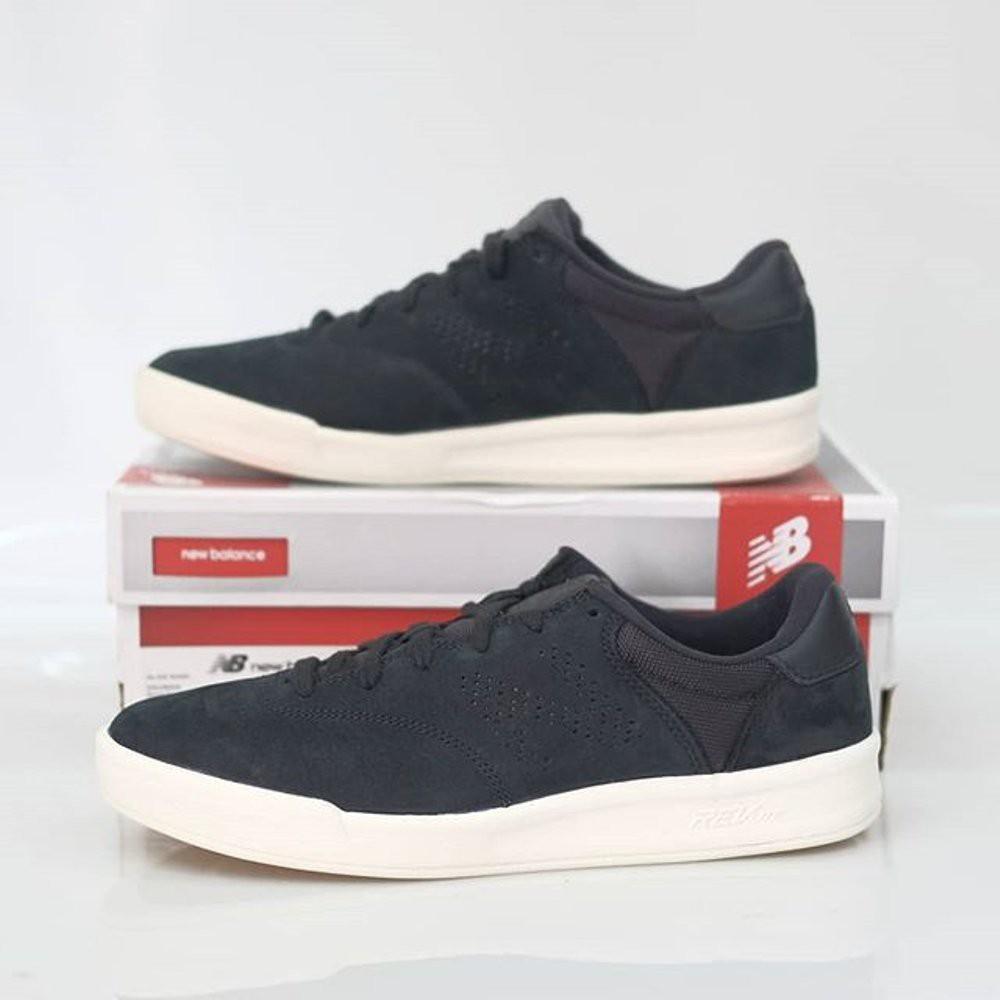 24f0d6991d4cf New Balance CRT 300 RH Revlite Grey Original 100%   Shopee Indonesia