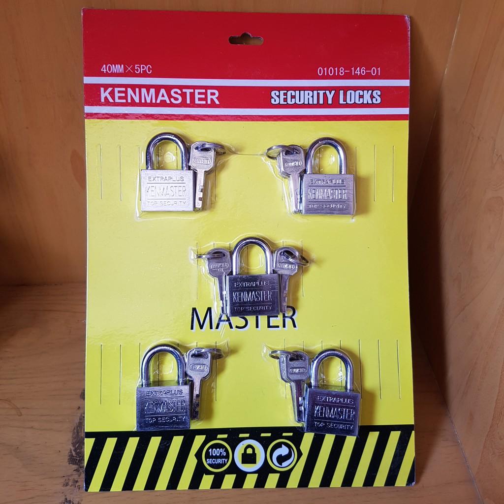 Kenmaster 801a Pompa Kaki Injak 1 Tabung Single Tube Foot Pump Shopee Indonesia