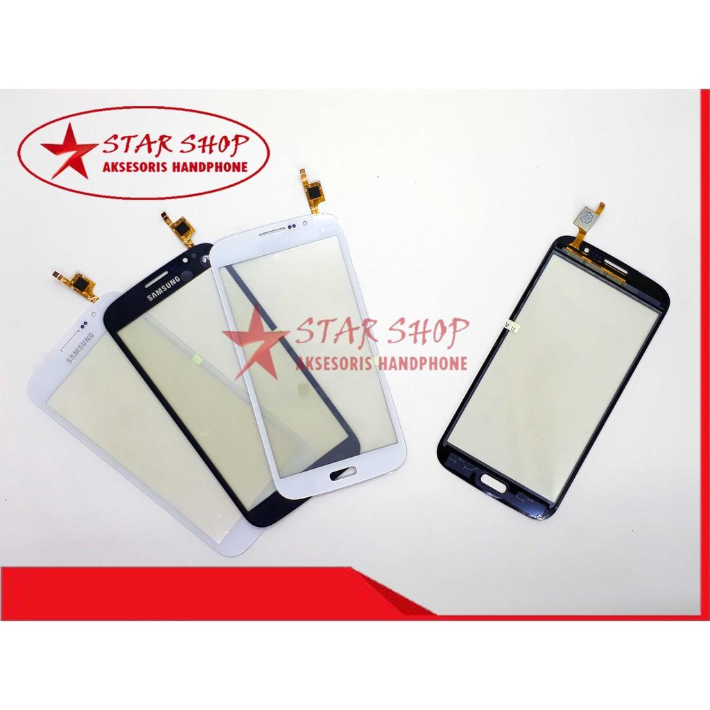 Harga Dan Spek Samsung Galaxy Mega 2 Sm G750h Smartphone Putih Lcd Temukan Penawaran Spare Parts Online Terbaik
