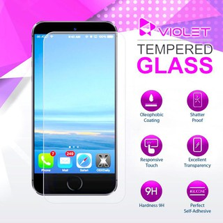 ANDROMAX ES VIOLET TEMPERED GLASS ...