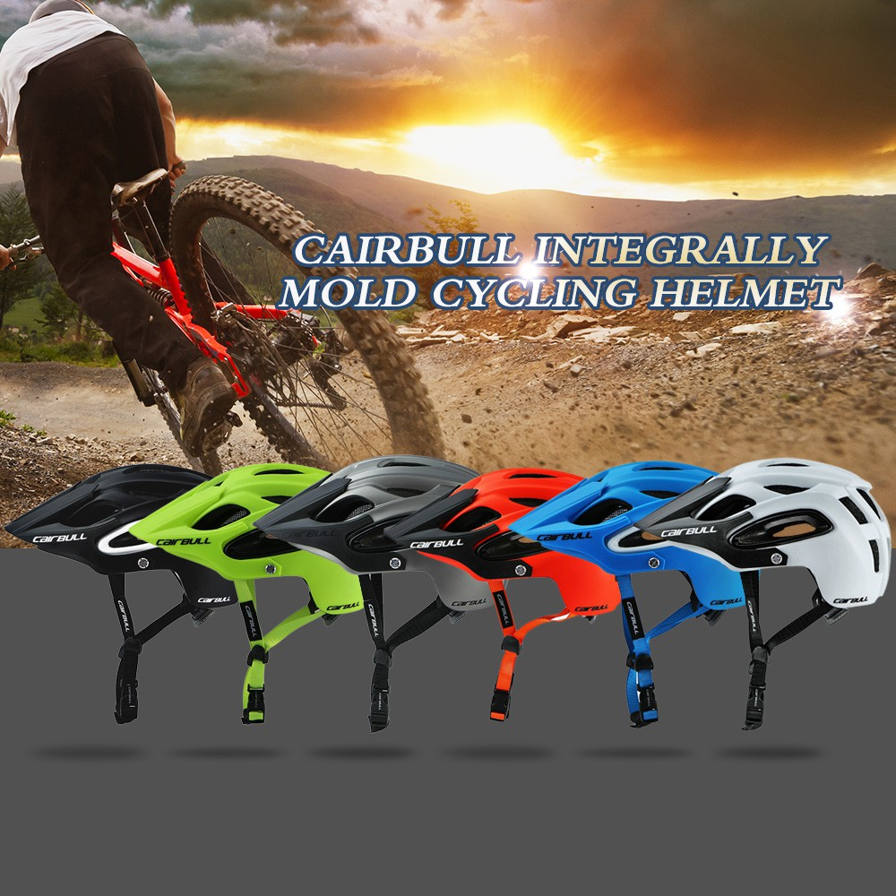 Belanja Online Sepeda Olahraga Outdoor Shopee Indonesia Paket Celana Dan Jersey Downhill Cross Premium