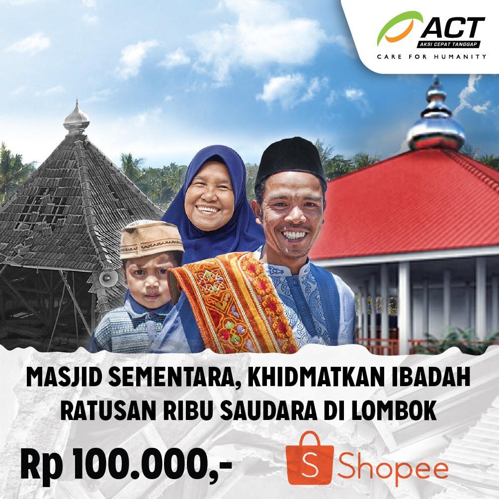 Belanja Online Voucher Shopee Indonesia Gift Carrefour Nominal Pecahan 100 Ribu