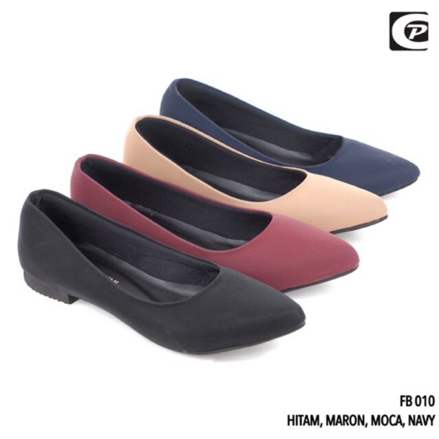 35a846143 sepatu jelly flatshoes fashion import 210082 rubber unik korea simple polos  remaja cewek cantik lucu | Shopee Indonesia
