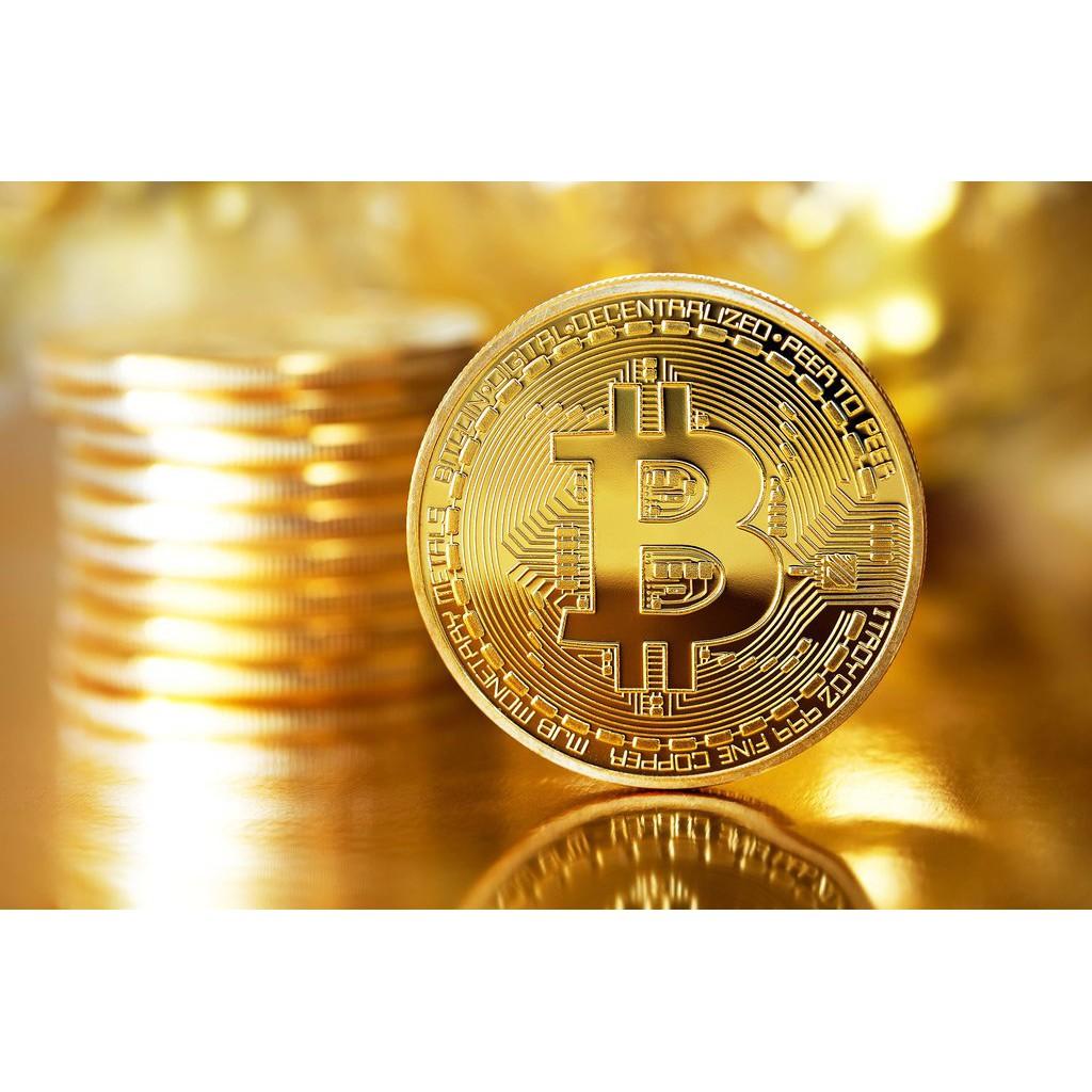 coin btc
