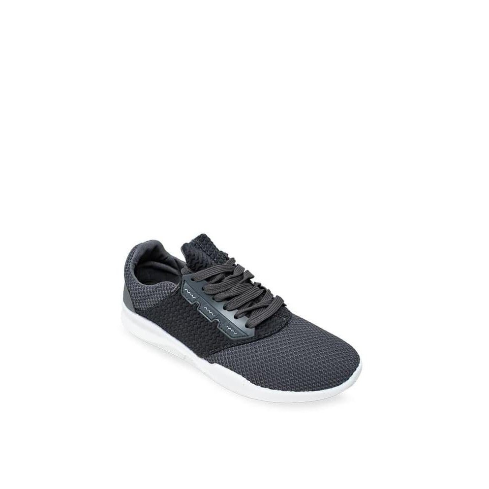 Best Price Dr Kevin Men Sneakers Fs 13320 Grey Abu 39 13364 Black Hitam 40 Shopee Indonesia