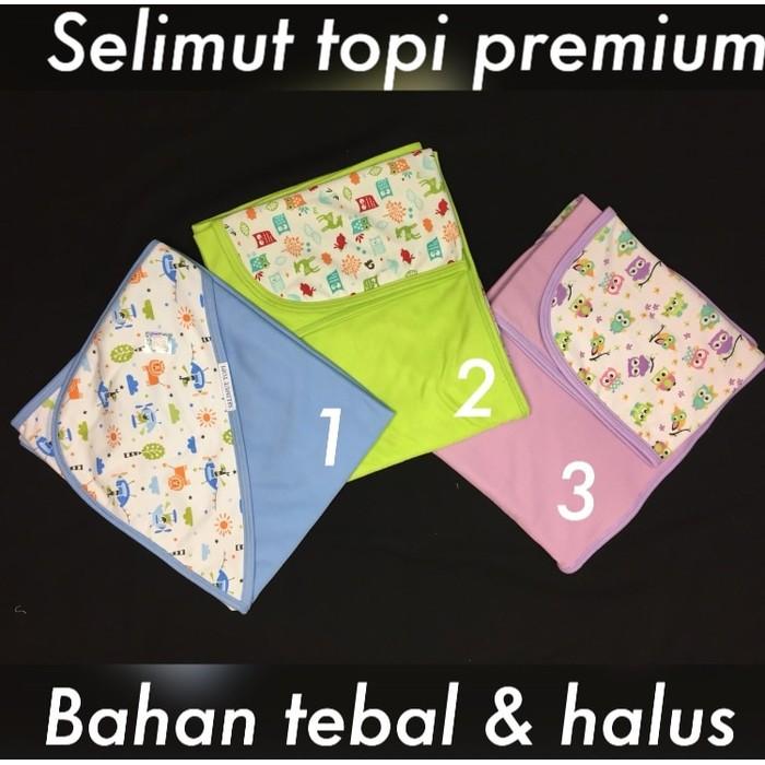 selimut+Sepatu+&+Kaos+Kaki - Temukan Harga dan Penawaran Online Terbaik - September 2018 | Shopee Indonesia