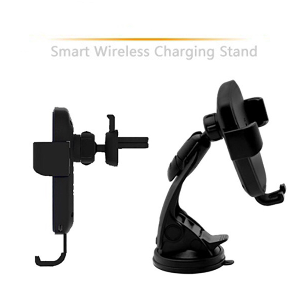 VZTEC Qi Wireless Charging Micro USB Receiver for Smartphone | Shopee Indonesia