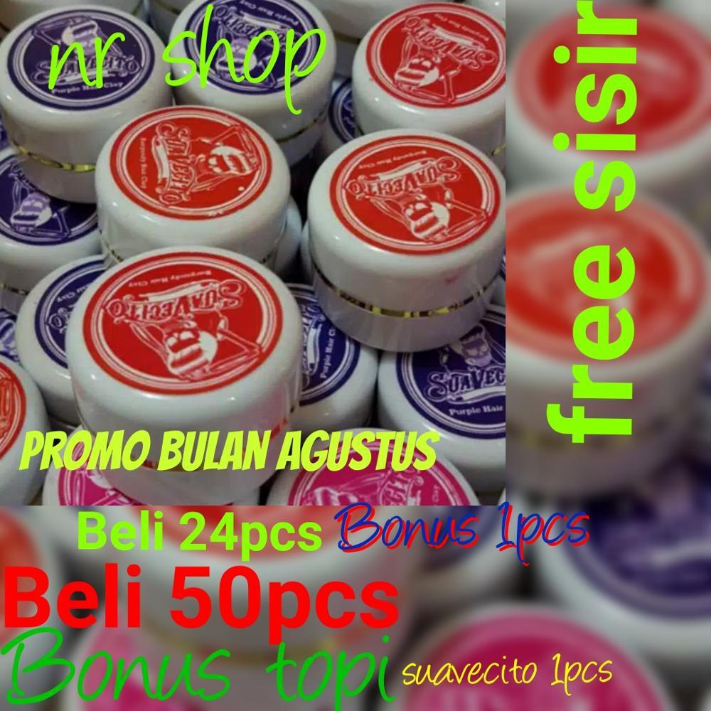 Info Harga Suavecito Color Coloring Colouring Wax Clay Pomade Battery Baterai Acer 4741 4349g 4750 4738z 4738 4739g 4739 E1 471 5750 As10d51 As10d53 As10d31 As10d3e As10d41 As10d61 As10d71 As10d81 As10d75 Hair Colour Edisi Mini Pack Pewarna Warna Tidak Permanen