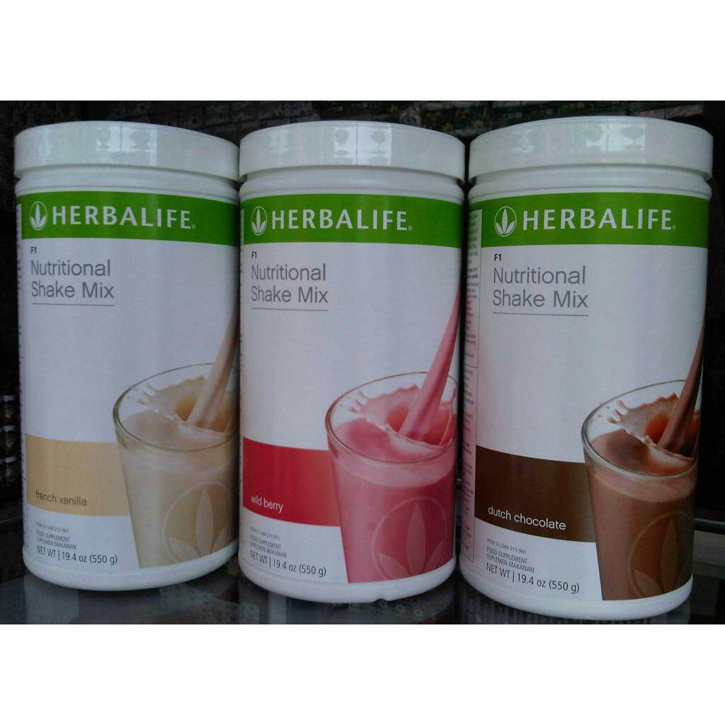 Produk Asli Kalbe Slim Fit Meal Replacement Susu Diet Rasa Coklat 6x54gr Vanilla Atau Vanila 6x54g Shopee Indonesia