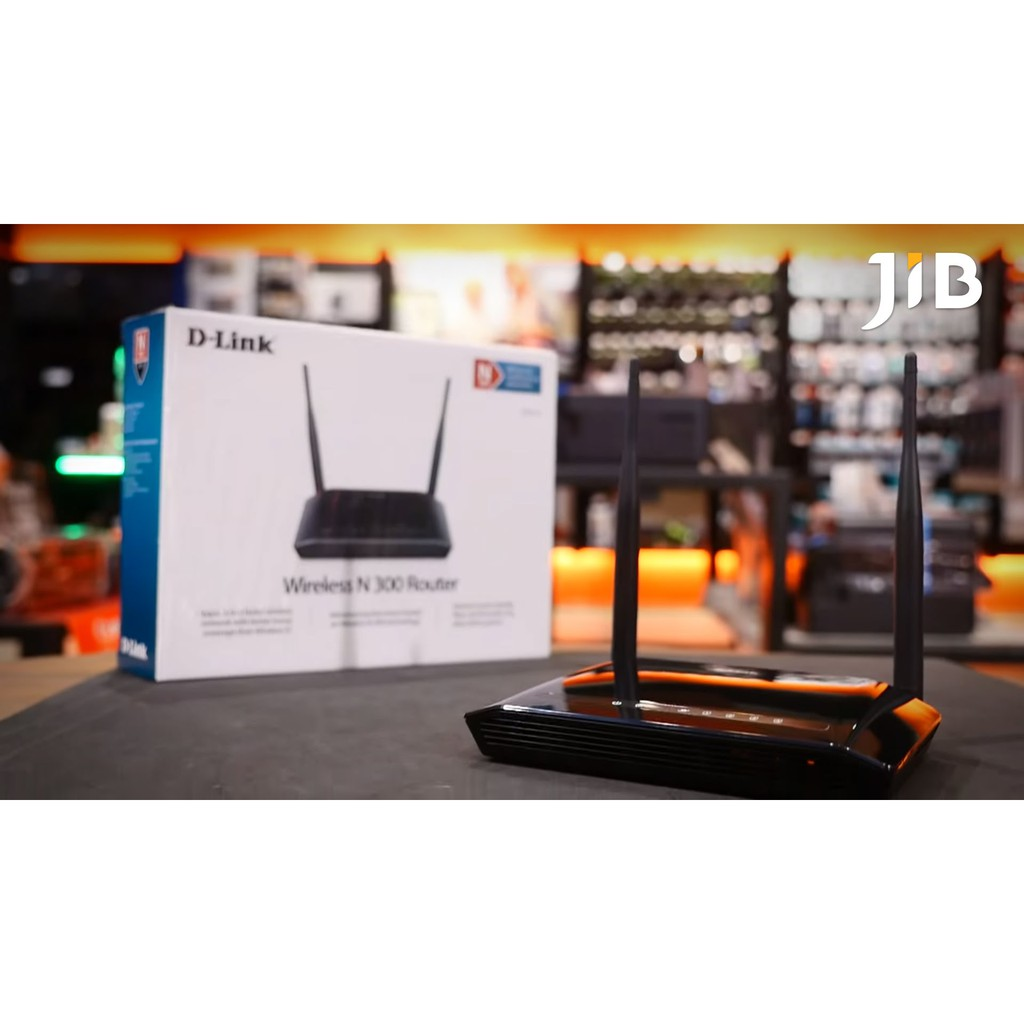 Mikrotik Rb941 2nd Router Wireless Horizontal Version Shopee Indonesia Tc Hap Lite2