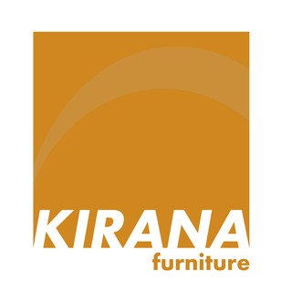 kirana.furniture