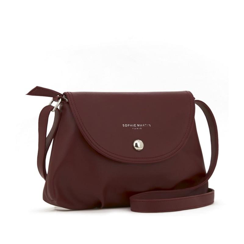 gucci+wanita+shoulder+bag - Temukan Harga dan Penawaran Online Terbaik -  Februari 2019  b68f217a65