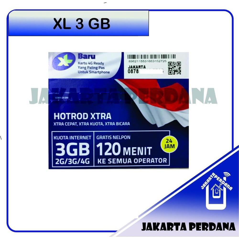 Telkomsel Kuota 6 Gb Kartu Perdana Simpati Internet 6gb Fix Tsel 9gb Shopee Indonesia