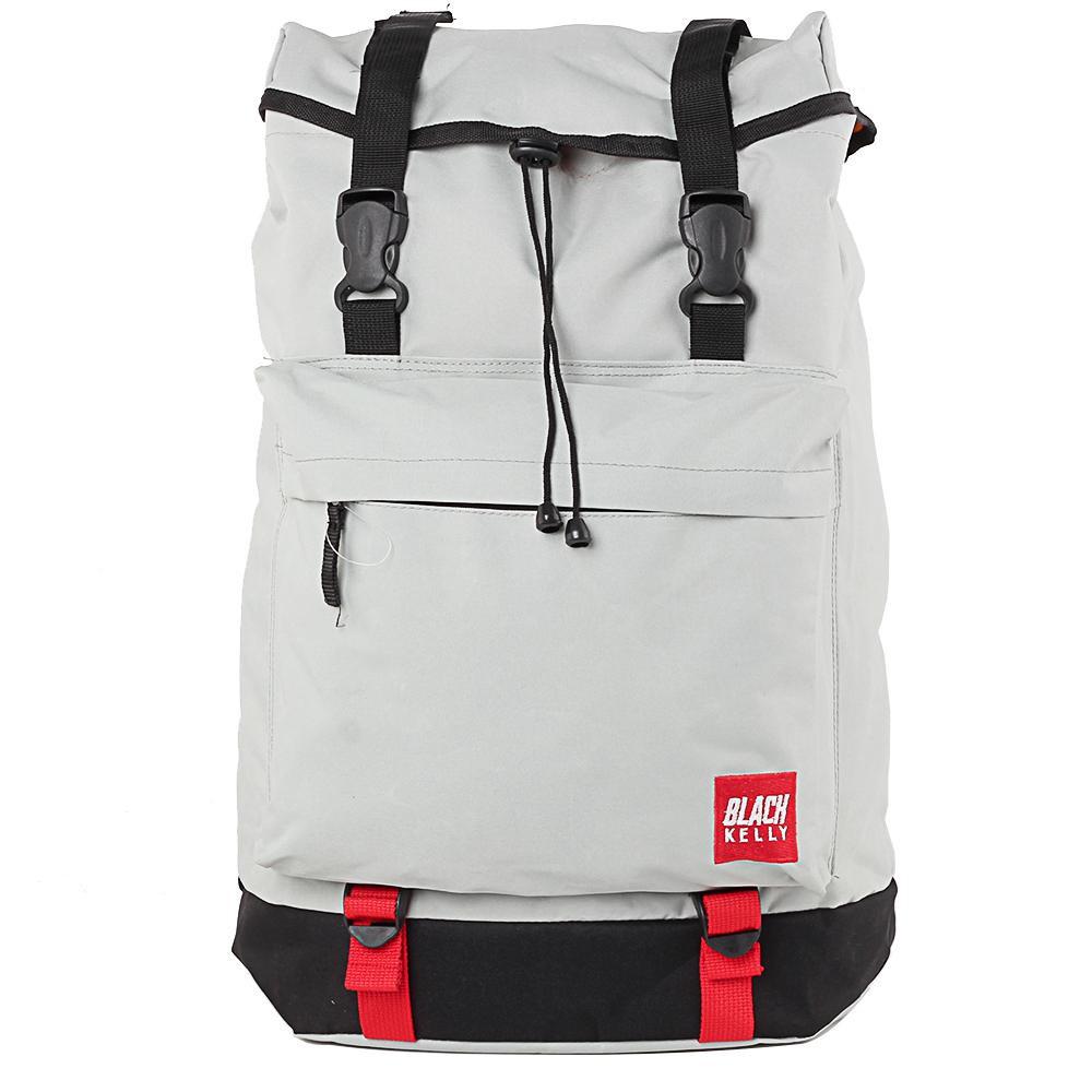 Harga Tas Ransel Backpack Pria Sekolah Kuliah Distro Original Kasual