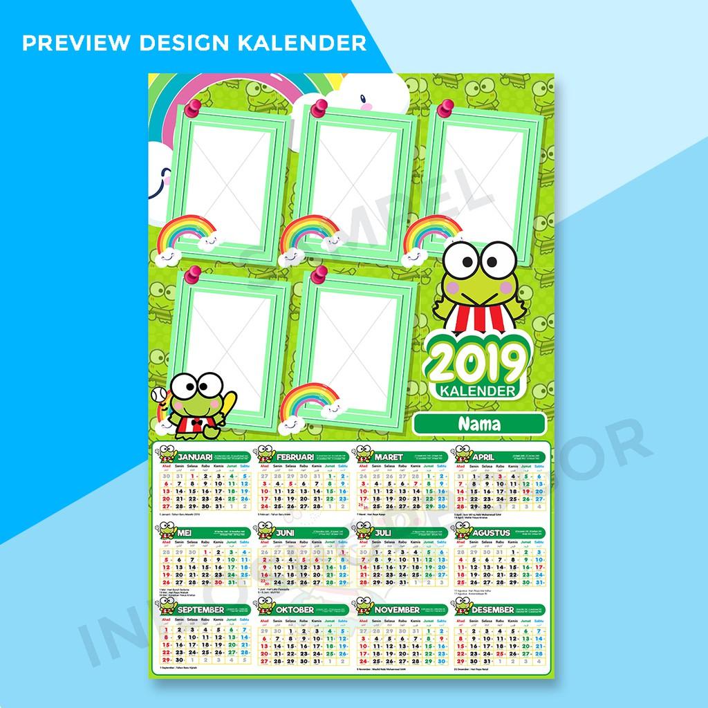 33+ Foto Meme Lucu Kalender 2020 Terbaru - Memeku