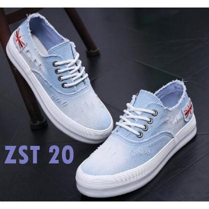 Sepatu Wanita a0f9a542c2