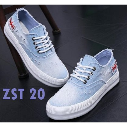 Sepatu Wanita 89fdc1f2c4