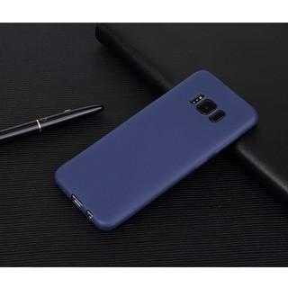 Slim Matte Case Samsung J2 Prime J3 J5 Pro J7 2017 A3 A5