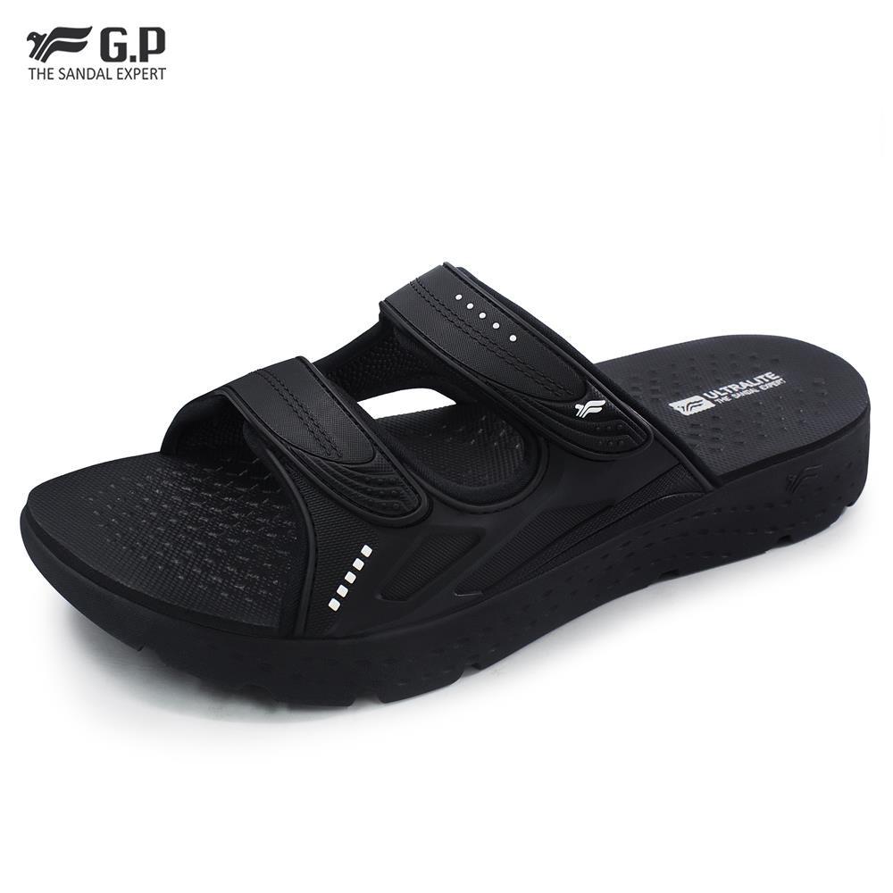 f7a272d50b1998 Sandal pria kulit sapi asli Garut kualitas ekspor premium branded import  distro murah model terbaru
