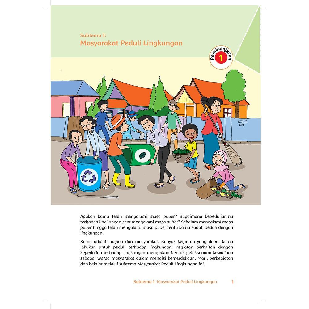 42++ Poster masyarakat sejahtera dan negara kuat ideas in 2021
