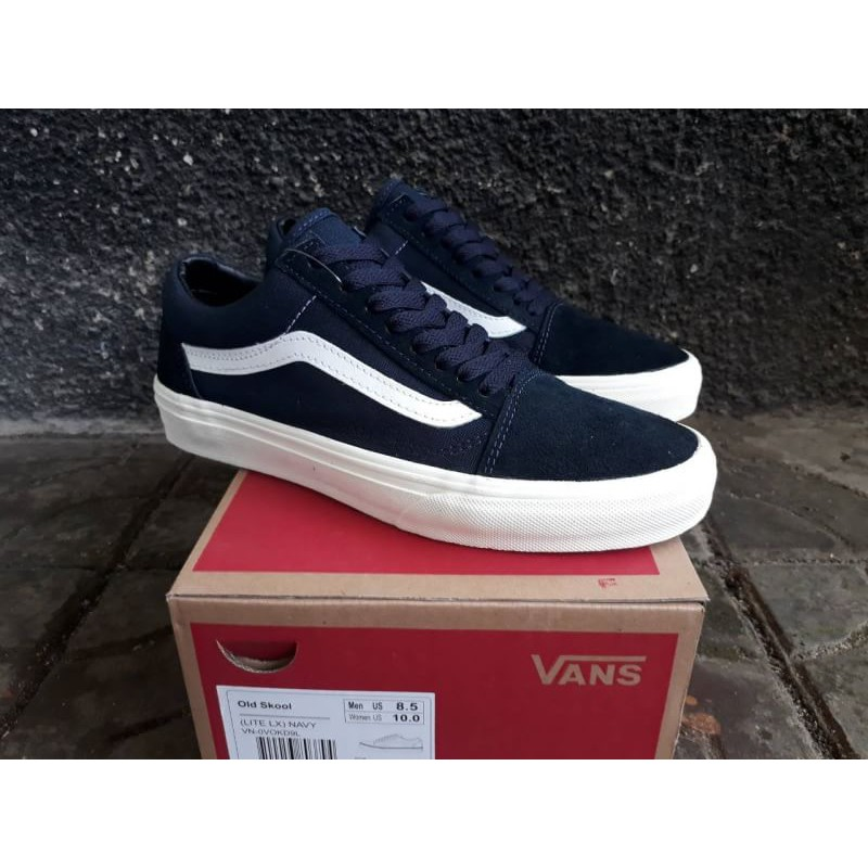 bb38a4695758a Vans Old Skool Checkerboard Olive Green Waflee DT PREMIUM Termurah Terlaris  | Shopee Indonesia