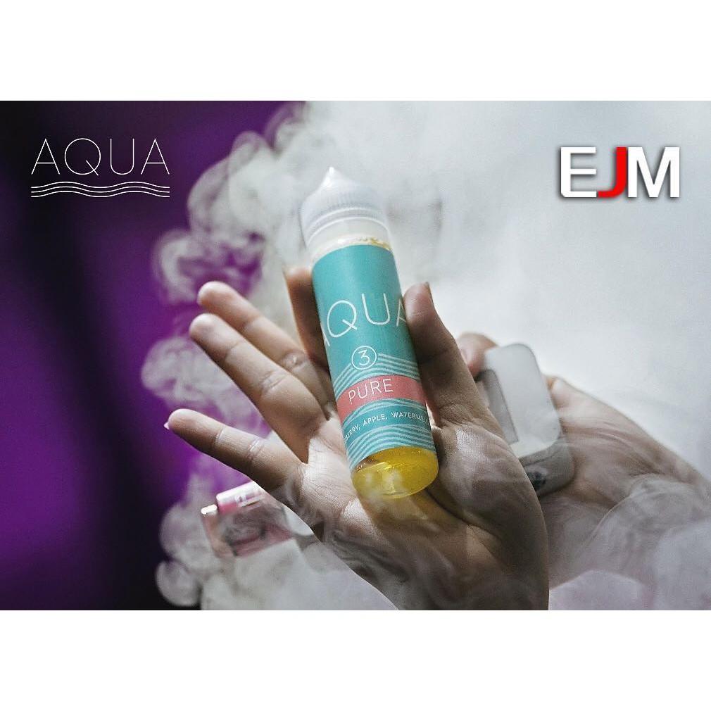 Rokok Elektrik Aqua Daftar Harga November 2018 Newtech Ce5 Vaporizer Pure 60ml Premium Usa Vapor Vaping Vape Liquid Eliquid Ejuice Juice Murah