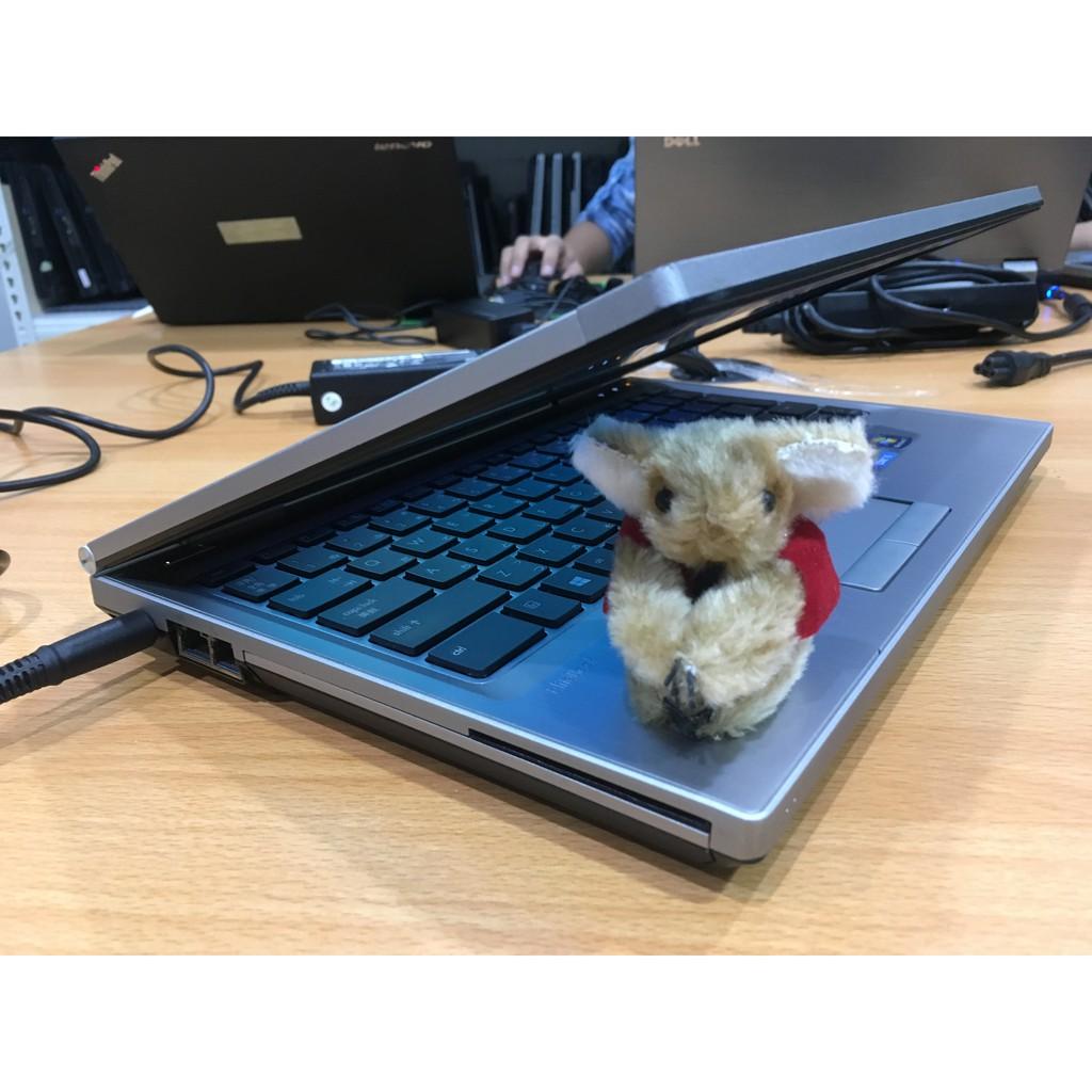 Laptop Bekas Core I3 Lenovo Thinkpad T410 Hdd 320gb Ram 4gb Notebook Hp Elitebook 2570p Intel I5 Gen Ke 3 Garansi Sudah Tinggal Pakai Aja Second Bergaransi Shopee Indonesia
