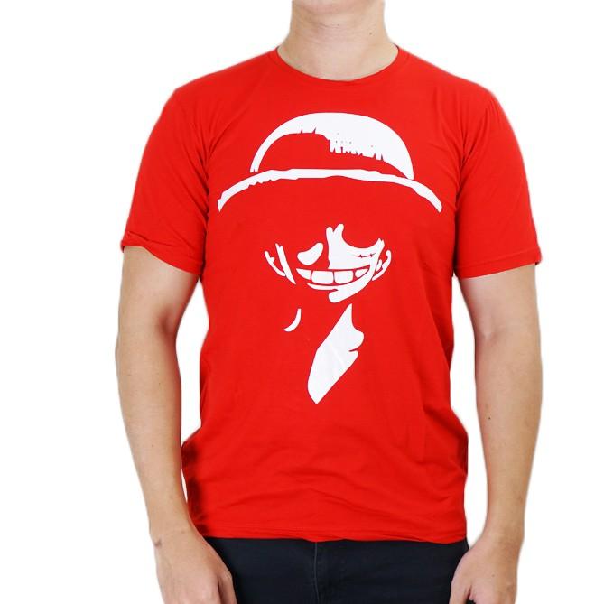 ... pria keren / Kaos Distro. Source · Vanwin - Kaos T-Shirt Distro Sasuke - Merah | Shopee Indonesia -. Source