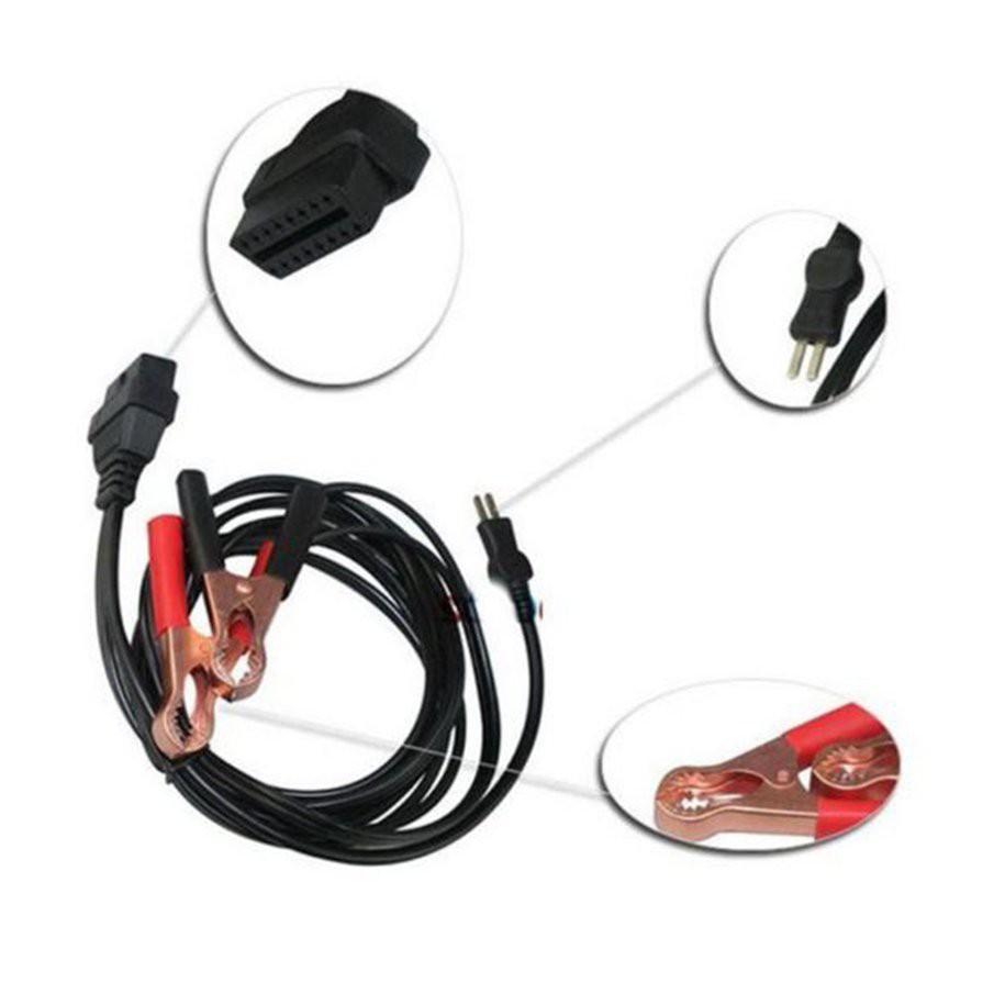 Uni T Ut202a Multimeter Digital Genggam Dengan Model Penjepit Dan Voltmeter Ammeter Dc 100v 10a Warna Biru Merah Dual Led Daya Ac Shopee Indonesia