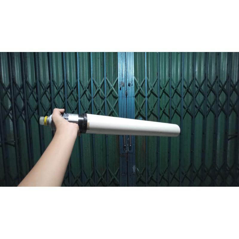 lodong magnet | lodong spirtus | long spirtus |  mercon spirtus