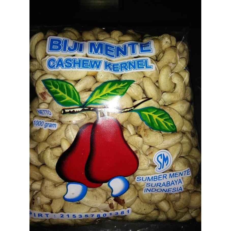 Addicted Kacang Bawang Taujin Taojin Premium 500 Gram Harga Mete Mede Cashew Nut Utuh Pedas Balado Sambalado Resstok Mente Mentah Kualitas Super Raw 500gram Shopee Indonesia