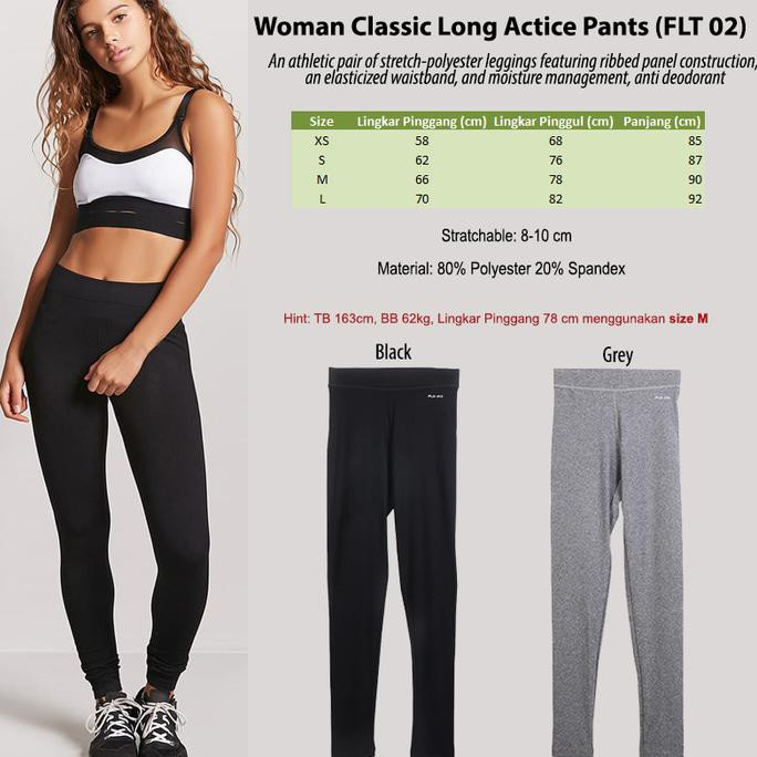 Celana Harem Panjang Jumbo Wanita Long Pants Annisa Biru Cek Harga Source Celana . Source ·