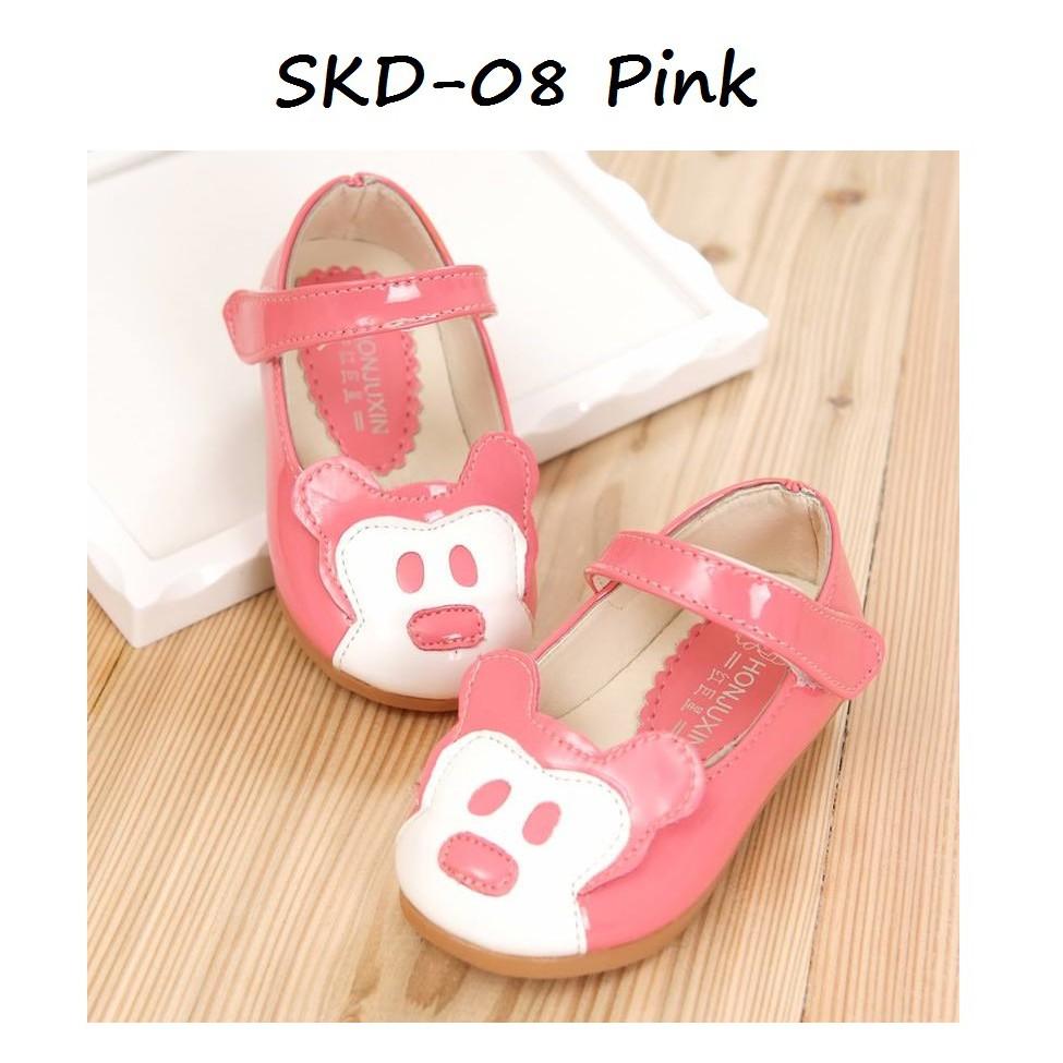 Premium Black High Heels Shoes Sepatu Tinggi Wanita Hitam Pesta Flat Kerja Kanvas Lukis  Slipon Px Style Suster Shopee Indonesia