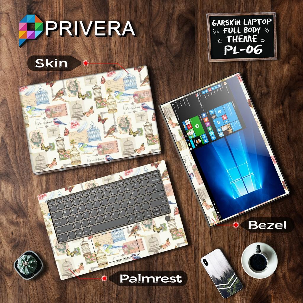 4c8c1b1b0 DORAEMON 2 / COVER / STIKER LAPTOP 11, 12, 14, 15 INCH / GARSKIN LAPTOP |  Shopee Indonesia