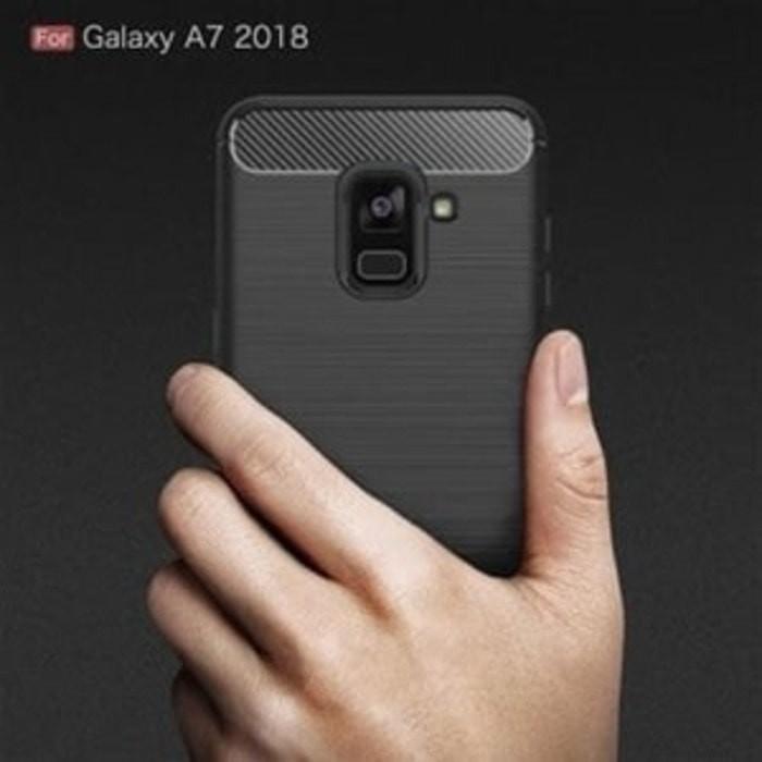 case a8 - Temukan Harga dan Penawaran Online Terbaik - Handphone & Aksesoris Desember 2018 |