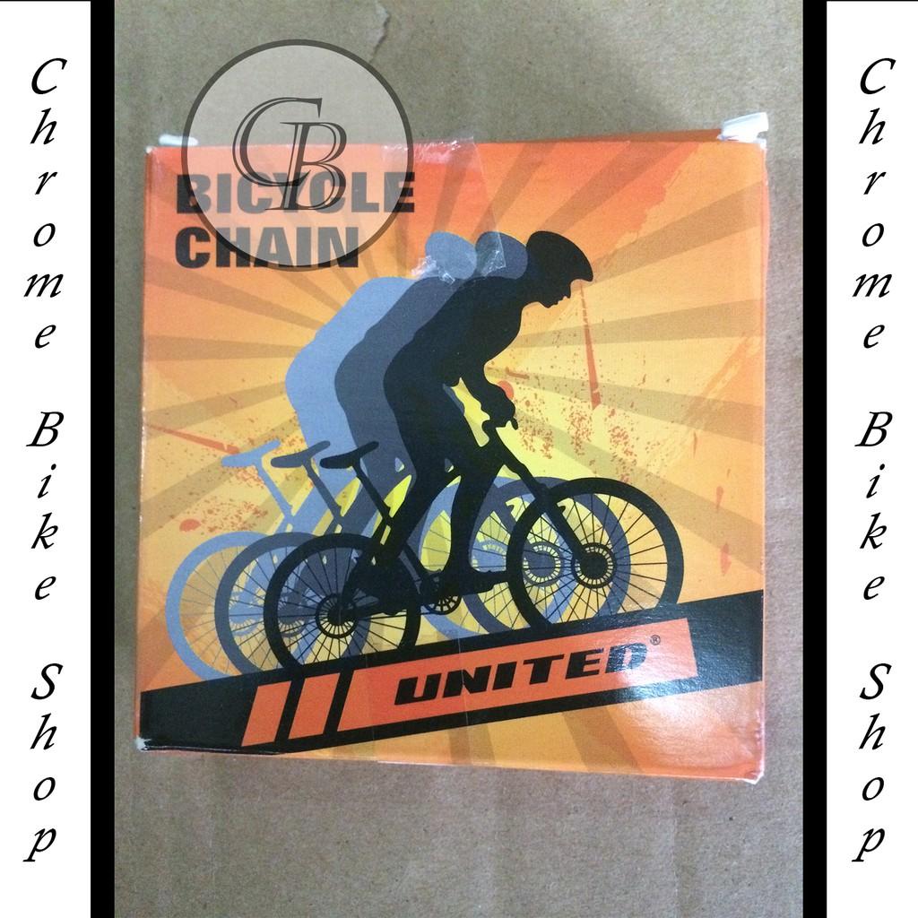 Saddel Sepeda Mtb United Race X5 Sadel Lipat Pedal Alloy Neco Wp 625 Palap Fixsi Shopee Indonesia