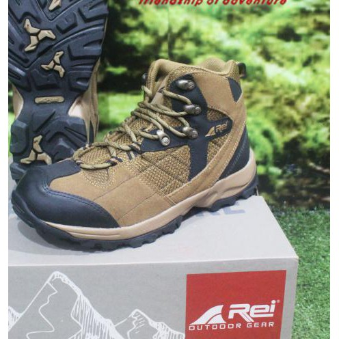 sepatu rei - Temukan Harga dan Penawaran Olahraga Outdoor Online Terbaik -  Olahraga   Outdoor Maret 2019  331424ae41