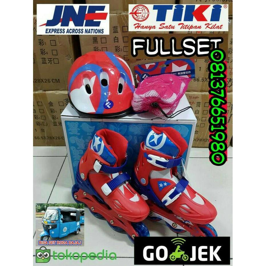 Promo Sarung Tangan Kiper Anak Adidas Nike Shopee Indonesia Sepak Bola Dan Futsal Junior