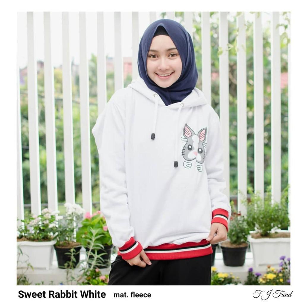 Baju Banana Sweater Shopee Indonesia Roundhand Secker Sj0015
