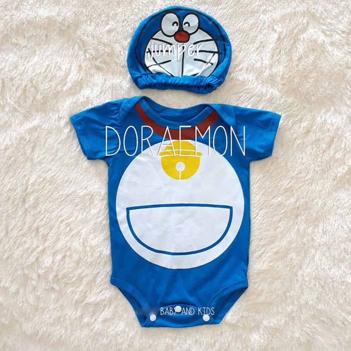 Paket Lengkap Baju Bayi Baru Lahir Newborn Libby Polos Motif Baju Bayi 3 9 Bln Laki Laki Perempuan Shopee Indonesia