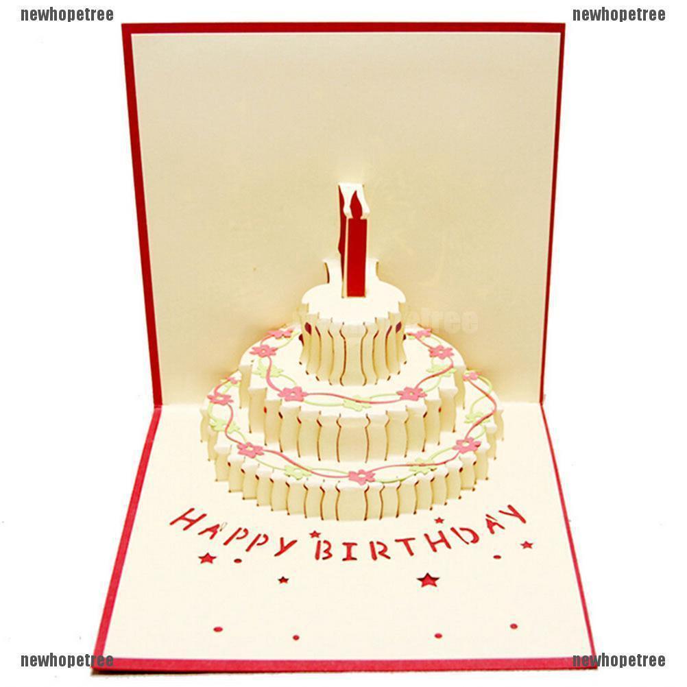 Kartu Ucapan Ulang Tahun Birthday Harvest Amazing Bday 02 04 Have A Marbleous Birthday Shopee Indonesia