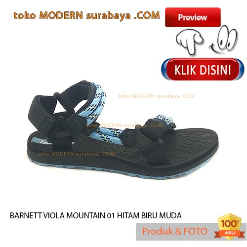 SABERTOOTH Sandal Gunung Traventure Terra Thunderbolt Size 32 s d 47 Hitam  Shopee Indonesia . Source · 6c6b97e6b1
