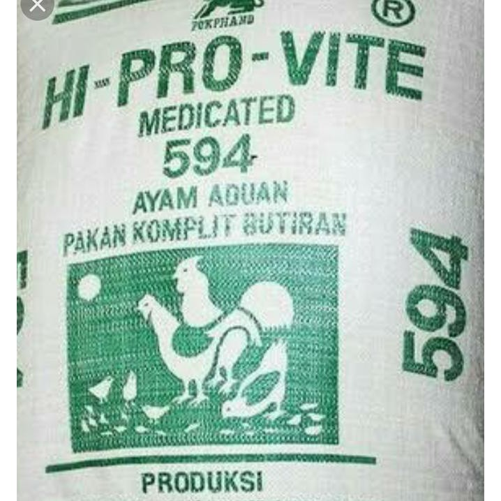 Sale 594 Berat 1 Kg Pakan Ayam Jago Bangkok Aduan Shopee Indonesia