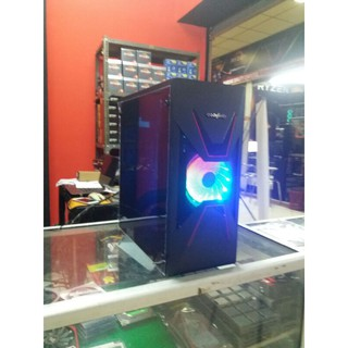 PC gaming i5 ram 8 gb vga 2 gb gaming mantap