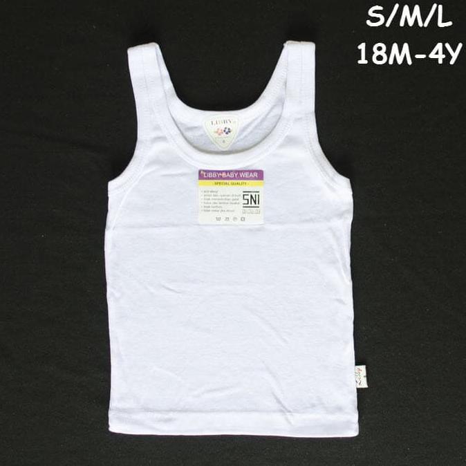 Minime Kaos Oblong Tangan Bayi Motif Mm 39 Uk L - Daftar Harga .