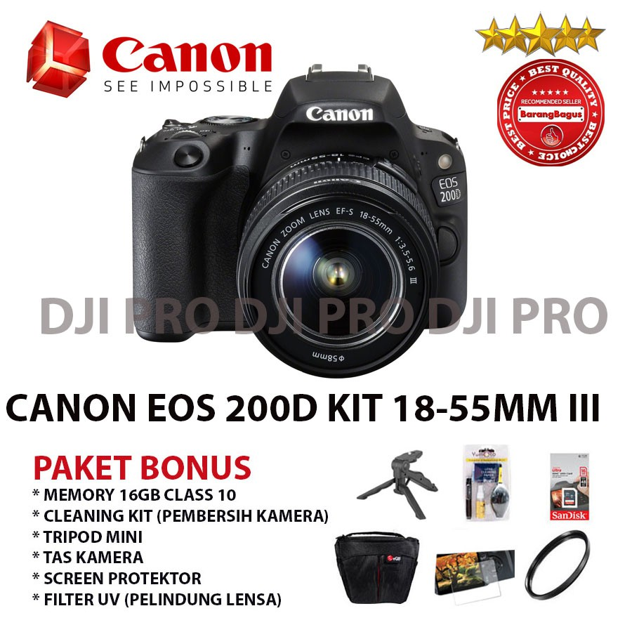 Canon Digital Ixus 185 Black Shopee Indonesia 190 Garansi Resmi Datascrip Blue